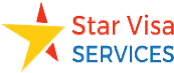 Star Visa Services